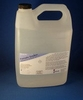 Formalin, 10% Neutral Buffered - 4L